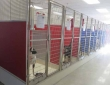 Dog-kennels1001