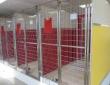 Dog-kennels2001