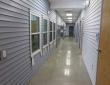 Hallway001