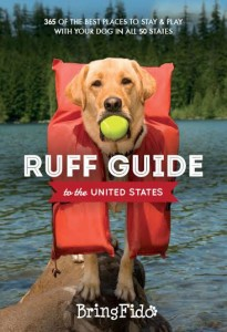Ruff-Guide-to-the-United-States