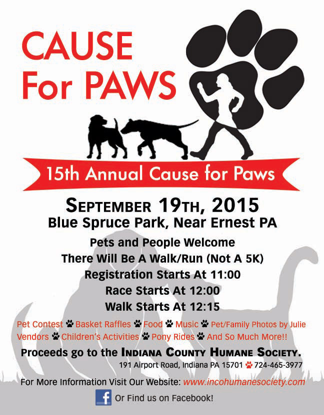 Cause-for-Paws-flyer