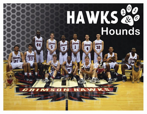 2016-IUP-basketball-team-calendar