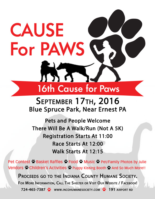 Cause-for-Paws-flyer--2016