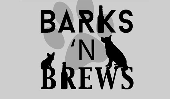 Barks and Brews